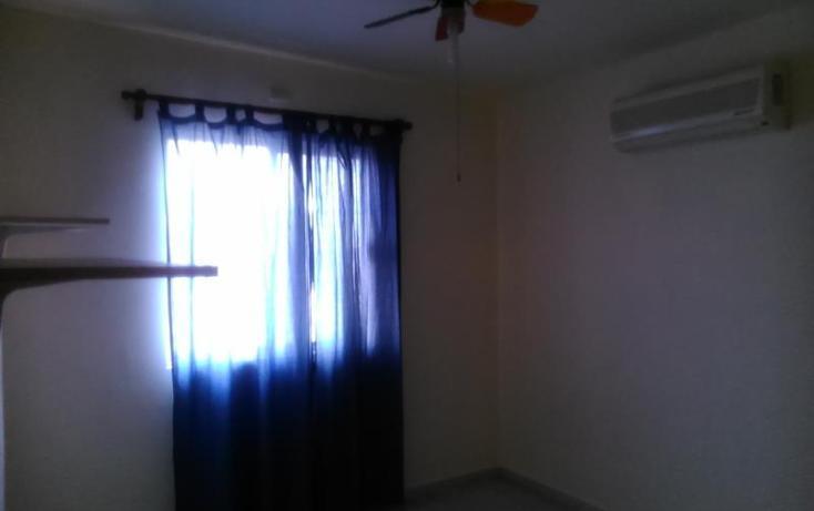 Foto de casa en venta en  , cumbres renacimiento, monterrey, nuevo león, 1581222 No. 11