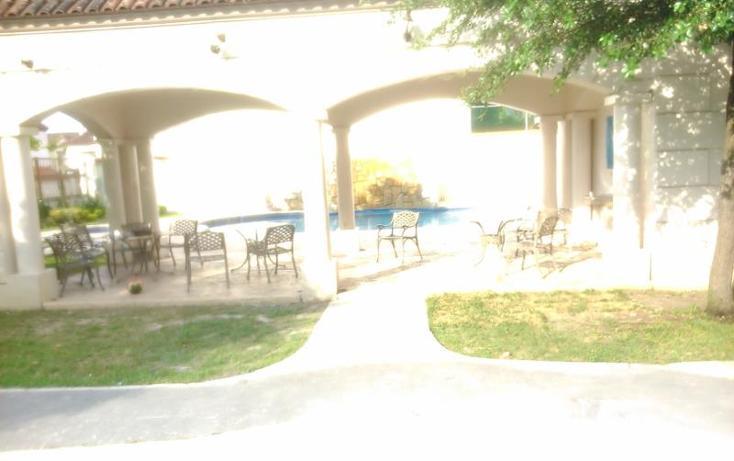 Foto de casa en venta en  , cumbres renacimiento, monterrey, nuevo león, 1581222 No. 15