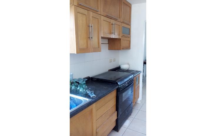 Foto de casa en renta en  , cumbres renacimiento, monterrey, nuevo león, 1718592 No. 05