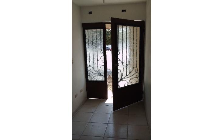 Foto de casa en renta en  , cumbres renacimiento, monterrey, nuevo león, 1718592 No. 06