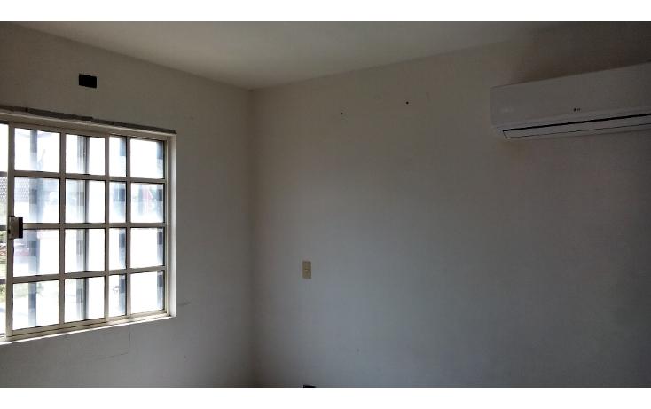 Foto de casa en renta en  , cumbres renacimiento, monterrey, nuevo león, 1718592 No. 07