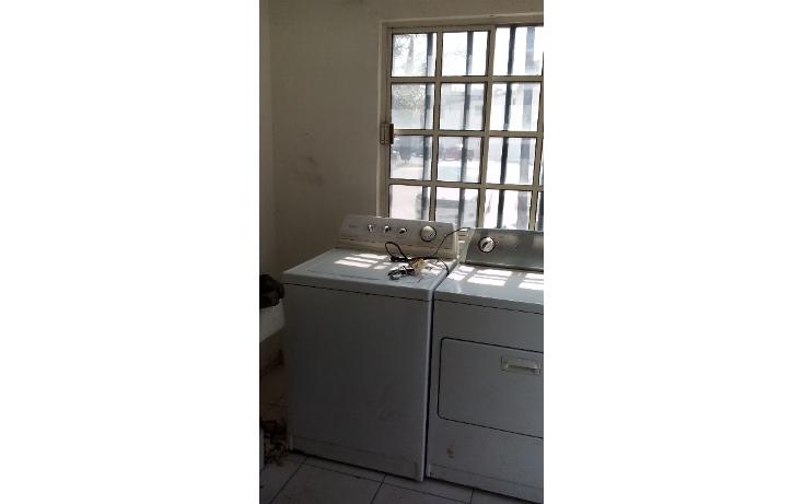 Foto de casa en renta en  , cumbres renacimiento, monterrey, nuevo león, 1718592 No. 08