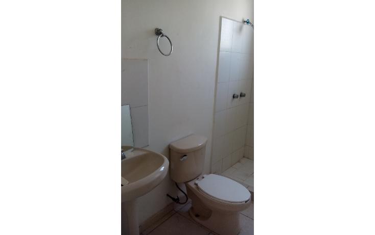 Foto de casa en renta en  , cumbres renacimiento, monterrey, nuevo león, 1718592 No. 09