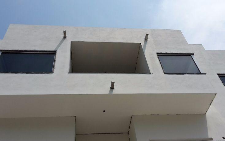 Foto de casa en venta en, cumbres renacimiento, monterrey, nuevo león, 1809006 no 04