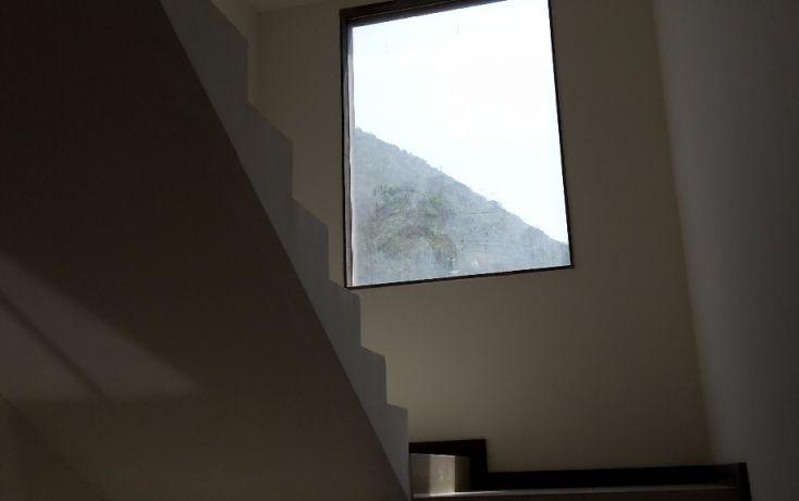 Foto de casa en venta en, cumbres renacimiento, monterrey, nuevo león, 1809006 no 07
