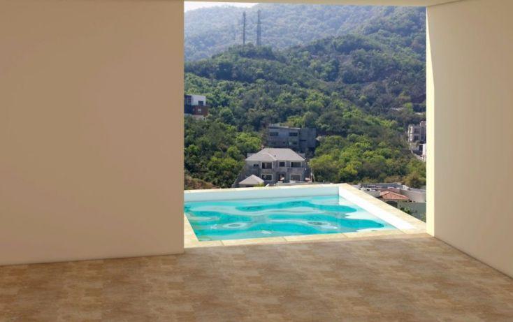 Foto de casa en venta en, cumbres renacimiento, monterrey, nuevo león, 1809006 no 10