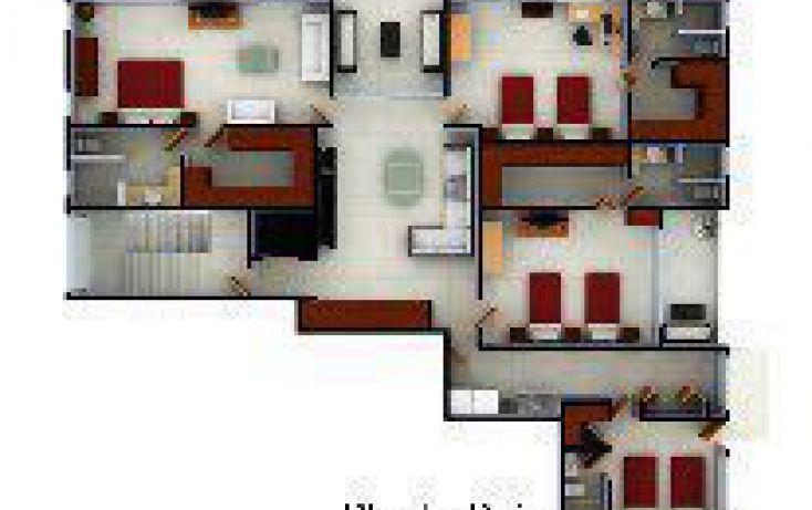 Foto de casa en venta en, cumbres renacimiento, monterrey, nuevo león, 1809006 no 11