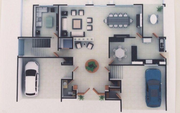 Foto de casa en venta en, cumbres renacimiento, monterrey, nuevo león, 1809006 no 13