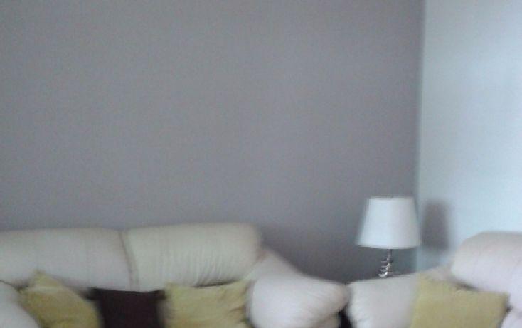 Foto de casa en venta en, cumbres renacimiento, monterrey, nuevo león, 1951458 no 02