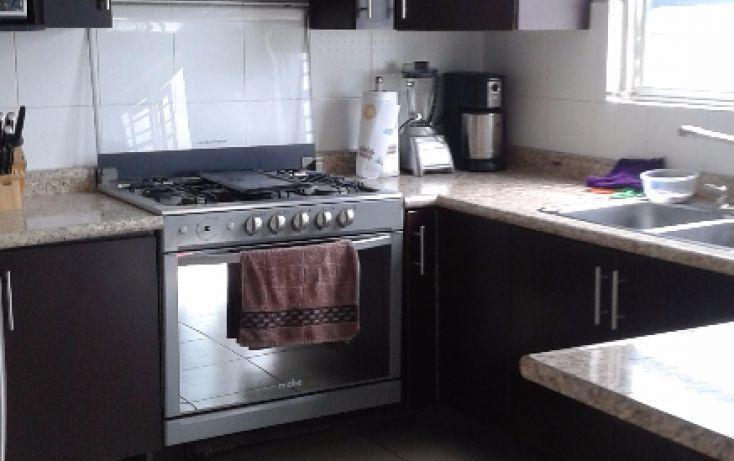 Foto de casa en venta en, cumbres renacimiento, monterrey, nuevo león, 1951458 no 06