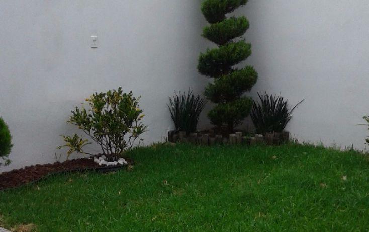 Foto de casa en venta en, cumbres renacimiento, monterrey, nuevo león, 1951458 no 08