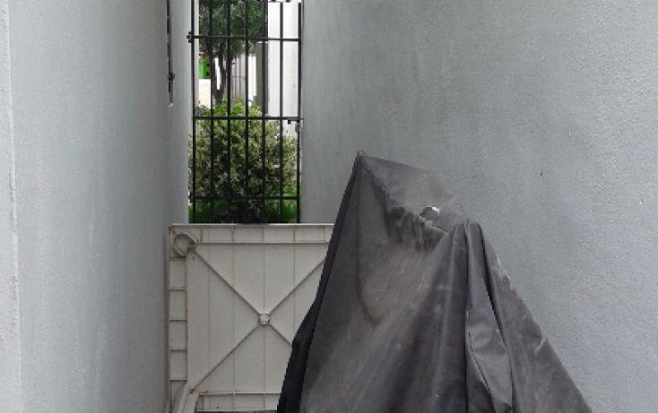 Foto de casa en venta en, cumbres renacimiento, monterrey, nuevo león, 1951458 no 09