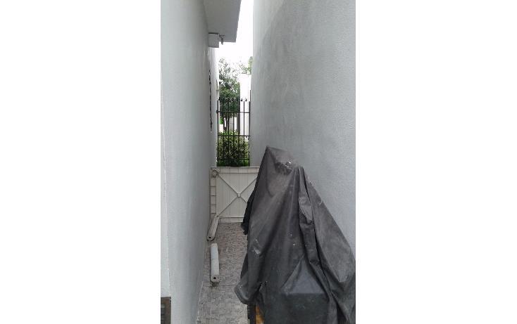 Foto de casa en venta en  , cumbres renacimiento, monterrey, nuevo león, 1951458 No. 09
