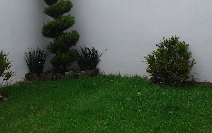Foto de casa en venta en, cumbres renacimiento, monterrey, nuevo león, 1951458 no 11