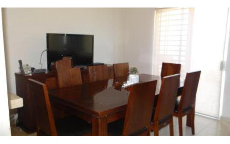 Foto de casa en venta en  , cumbres renacimiento, monterrey, nuevo león, 1999386 No. 04