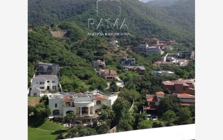 Foto de terreno habitacional en venta en  , cumbres renacimiento, monterrey, nuevo león, 2028062 No. 03