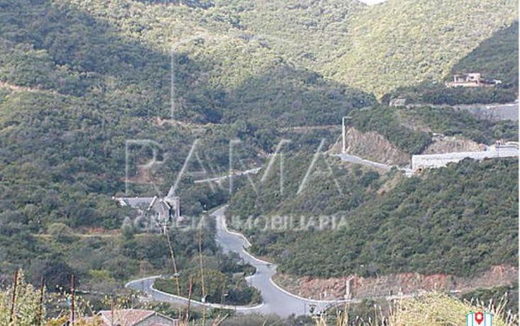 Foto de terreno habitacional en venta en, cumbres renacimiento, monterrey, nuevo león, 2028140 no 03