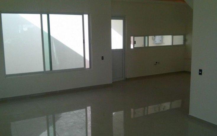 Foto de casa en venta en, cumbres residencial, durango, durango, 1717956 no 02