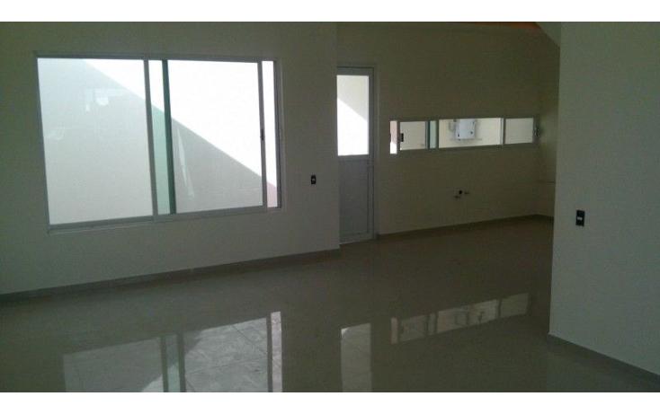 Foto de casa en venta en  , cumbres residencial, durango, durango, 1717956 No. 02
