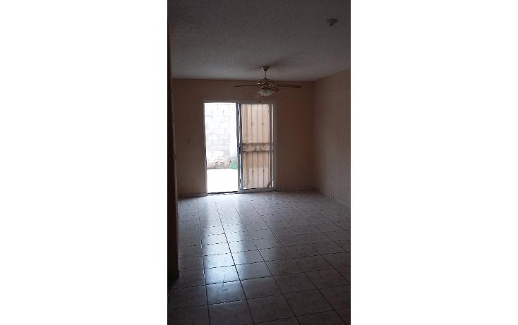 Foto de local en renta en  , cumbres residencial, hermosillo, sonora, 1265991 No. 03