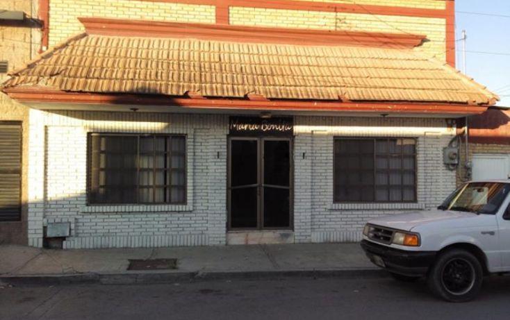 Foto de local en renta en, cumbres residencial, saltillo, coahuila de zaragoza, 1464925 no 01