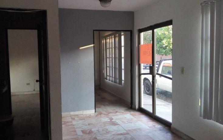 Foto de local en renta en, cumbres residencial, saltillo, coahuila de zaragoza, 1464925 no 02