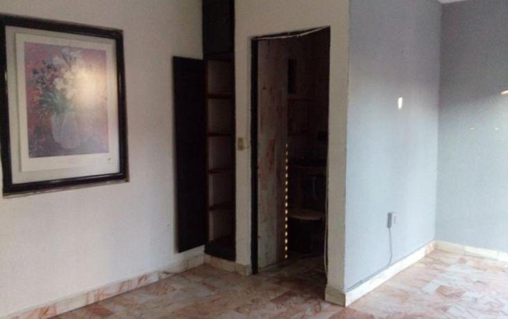 Foto de local en renta en, cumbres residencial, saltillo, coahuila de zaragoza, 1464925 no 04
