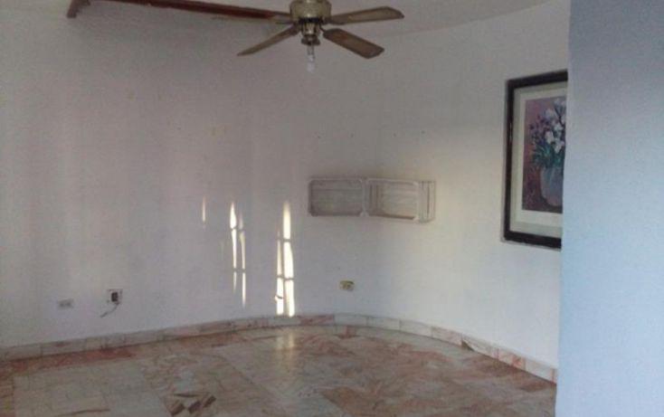 Foto de local en renta en, cumbres residencial, saltillo, coahuila de zaragoza, 1464925 no 05