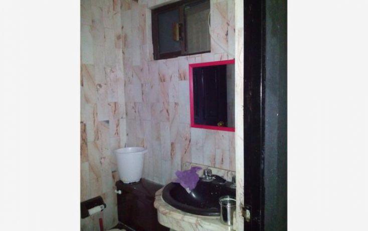 Foto de local en renta en, cumbres residencial, saltillo, coahuila de zaragoza, 1464925 no 06