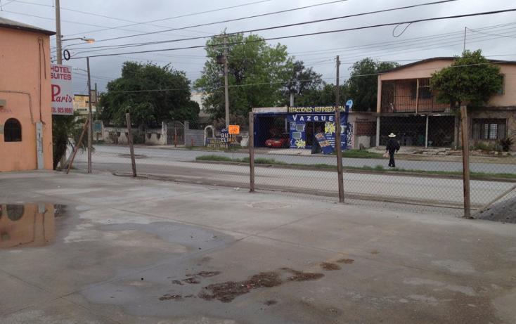 Foto de edificio en renta en  , cumbres, reynosa, tamaulipas, 1821186 No. 06