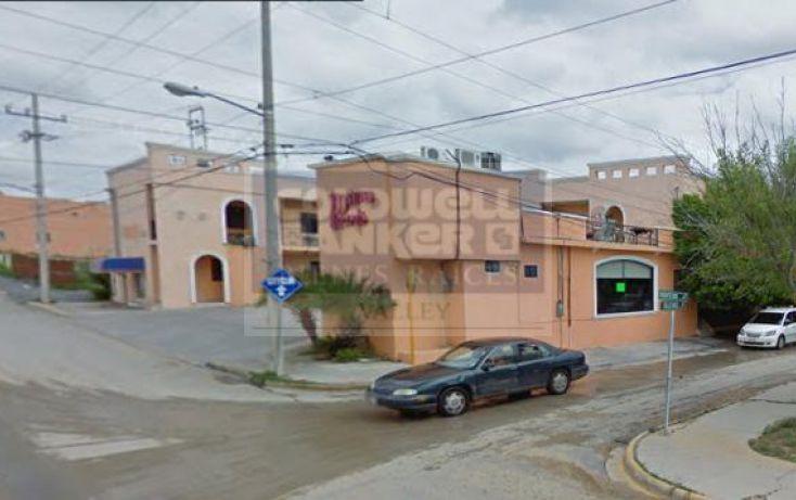 Foto de edificio en renta en, cumbres, reynosa, tamaulipas, 1838752 no 02