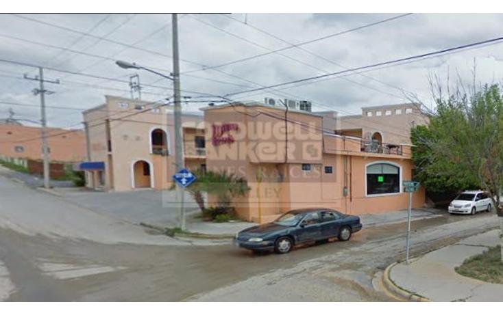 Foto de edificio en renta en  , cumbres, reynosa, tamaulipas, 1838752 No. 02