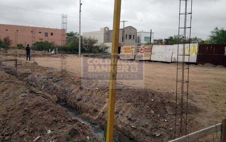 Foto de edificio en renta en  , cumbres, reynosa, tamaulipas, 1838752 No. 05