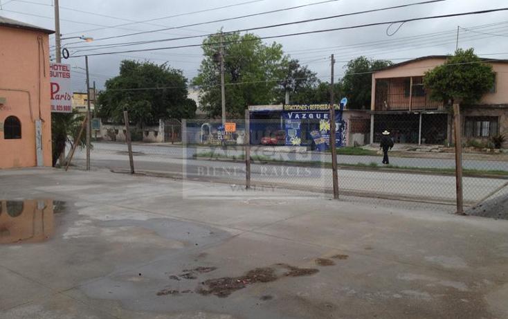 Foto de edificio en renta en  , cumbres, reynosa, tamaulipas, 1838752 No. 06