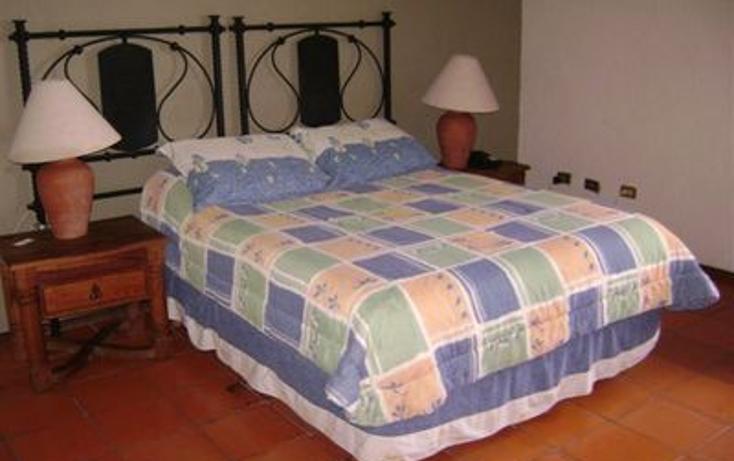 Foto de departamento en renta en  , cumbres, saltillo, coahuila de zaragoza, 1078457 No. 02