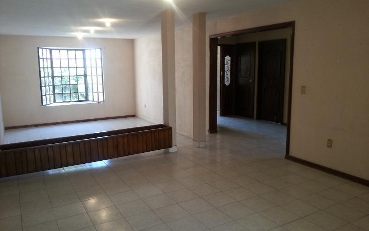 Foto de casa en venta en  , cumbres, saltillo, coahuila de zaragoza, 1128089 No. 03