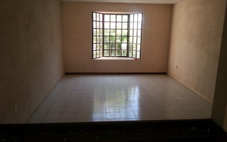 Foto de casa en venta en  , cumbres, saltillo, coahuila de zaragoza, 1128089 No. 04