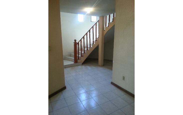 Foto de casa en venta en  , cumbres, saltillo, coahuila de zaragoza, 1128089 No. 07