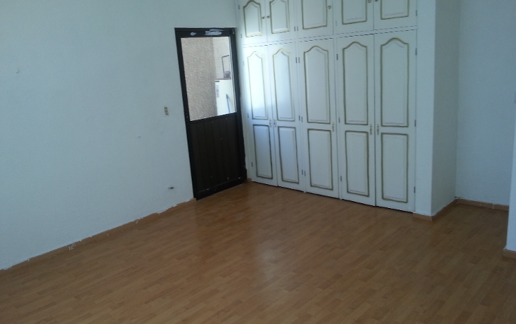 Foto de casa en venta en  , cumbres, saltillo, coahuila de zaragoza, 1128089 No. 08