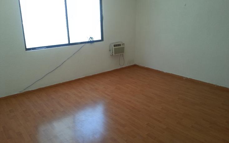 Foto de casa en venta en  , cumbres, saltillo, coahuila de zaragoza, 1128089 No. 09