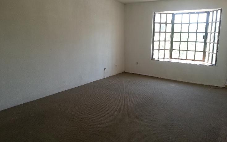 Foto de casa en venta en  , cumbres, saltillo, coahuila de zaragoza, 1128089 No. 10