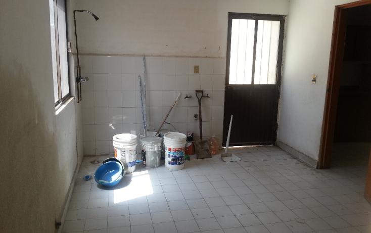 Foto de casa en venta en  , cumbres, saltillo, coahuila de zaragoza, 1128089 No. 13