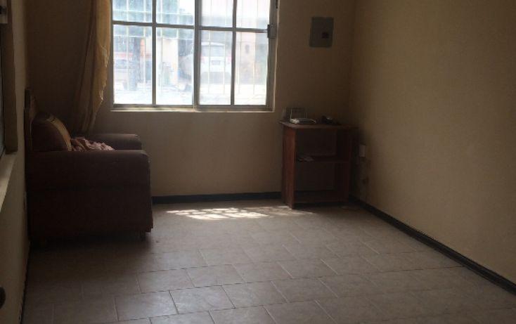 Foto de casa en venta en, cumbres san agustín 1 s 2 etapa, monterrey, nuevo león, 1828708 no 02