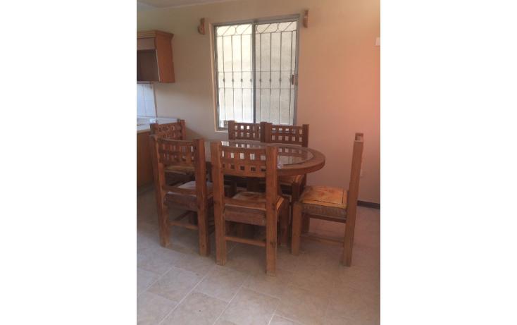 Foto de casa en venta en, cumbres san agustín 1 s 2 etapa, monterrey, nuevo león, 1828708 no 03