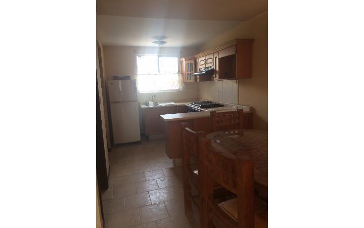 Foto de casa en venta en  , cumbres san agustín 1 s. 2 etapa, monterrey, nuevo león, 1828708 No. 04