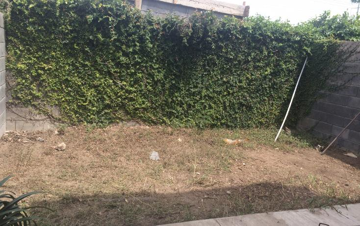 Foto de casa en venta en  , cumbres san agustín 1 s. 2 etapa, monterrey, nuevo león, 1828708 No. 05