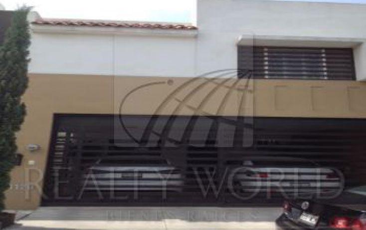 Foto de casa en venta en, cumbres san agustín 1 sector, monterrey, nuevo león, 1323491 no 01