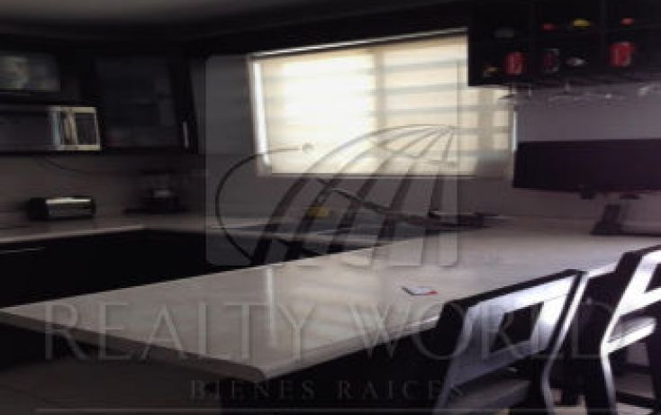 Foto de casa en venta en, cumbres san agustín 1 sector, monterrey, nuevo león, 1323491 no 02