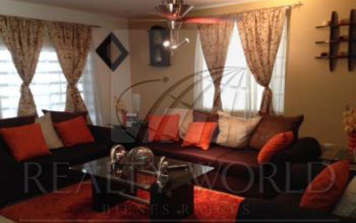 Foto de casa en venta en, cumbres san agustín 1 sector, monterrey, nuevo león, 1323491 no 03
