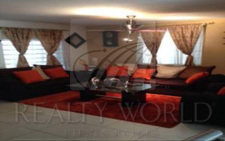 Foto de casa en venta en, cumbres san agustín 1 sector, monterrey, nuevo león, 1323491 no 05